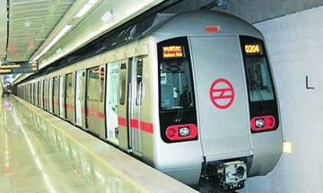 Delhi Metro fares hiked, commuters to pay Rs 10 more for travel beyond 5 km