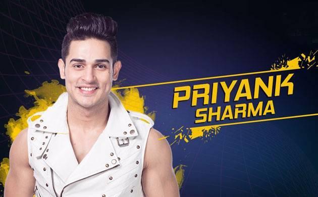 Bigg Boss 11: Priyank Sharma to be BACK on Salman Khan's show?