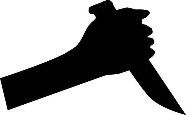 Bengaluru: American IT major Accenture techie stabbed to death. (Representative Image)