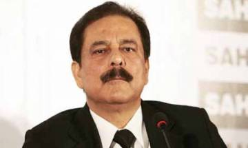 SEBI moves SC against Sahara, alleges obstruction in auction of Amby Valley
