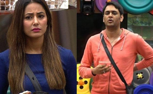 Bigg Boss 11, Episode 10, Day 9, LIVE Updates: BB House to gets its first captain