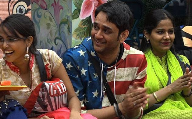 Bigg Boss 11: Vikas Gupta safe from ELIMINATION; here's why