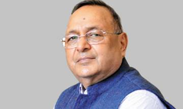 PSU disinvestment: Selling family silver, learn from past, said former CMD of VSNL BK Syngal