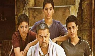 Aamir Khan's 'Dangal' and Amitabh Bachchan's Pink nominated for AACTA's Best Asian Film Award