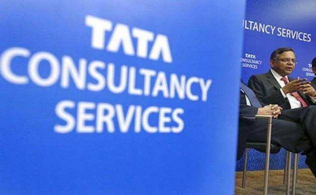 The Tata group company had posted net profit of Rs 6,586 crore in the year-ago period. (Image source: PTI)