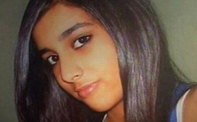 Aarushi murder case: Talwars' lawyers receive copy of Allahabad HC order