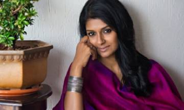 Nandita Das hopes to release 'Manto' by mid-2018