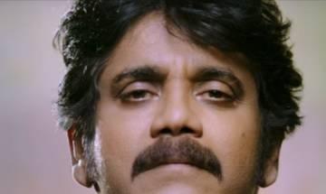 Raju Gari Gadhi 2 box office collections: Nagarjuna, Samantha Akkineni and Seerat Kapoor starrer Telugu Horror comedy opens to decent opening