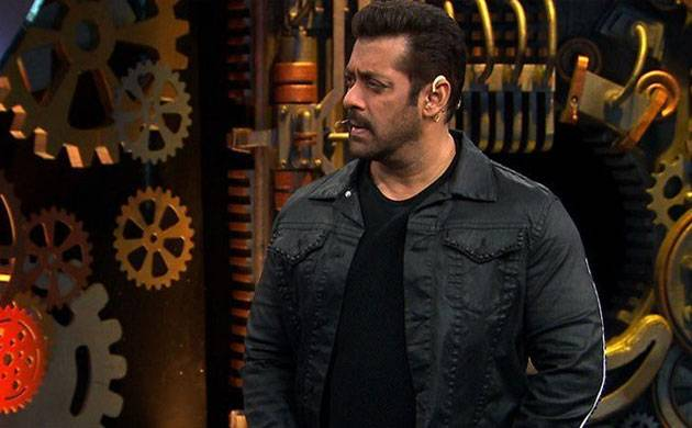Bigg Boss 11: Not Jyoti Kumari, but THIS contestant gets ELIMINATED from Salman Khan's show tonight