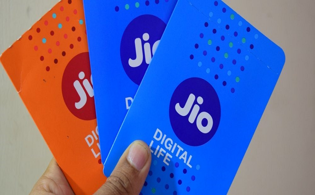 Reliance Jio revises 4G data plans, offers double data in Rs 149 plan