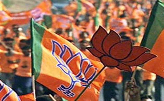 Himachal Pradesh Polls 2017: BJP releases list of 68 candidates