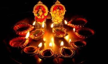 Choti Diwali 2017: Know Naraka Chaturdashi puja vidhi, muhurat and auspicious timings