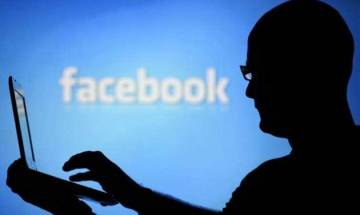 Posting photos on Facebook and social media un-Islamic, says Darul Uloom Deoband's new fatwa