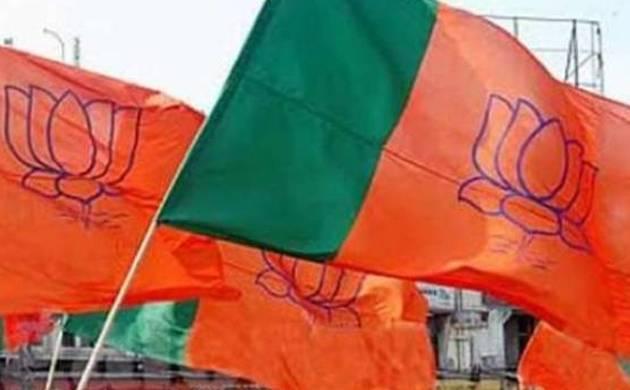 Gujarat elections: Patidar leaders Reshma Patel, Varun Patel join BJP (File Photo)