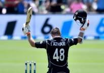 India vs New Zealand, 1st ODI Highlights: New Zealand beat India by 6 wickets