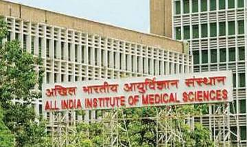AIIMS cracks whip, warns staff of disciplinary action if they directly write to PM or ministers on grievances