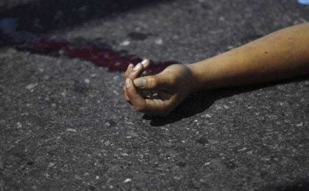 Delhi: Suspecting affair with wife, man killed friend, hides body in refrigerator. (Representative Image)