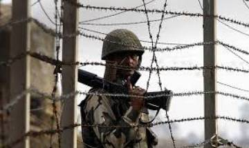 Army court finds Indian soldier who crossed over to Pakistan during surgical strikes guilty, recommends 2 months imprisonment