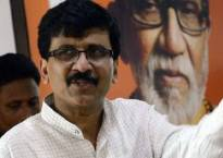 Modi wave has faded, Rahul Gandhi now capable of leading the nation, says BJP ally Shiv Sena