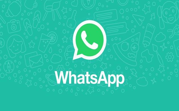 SC asks WhatsApp to form redress system to keep check on circulation of sexual violence videos.