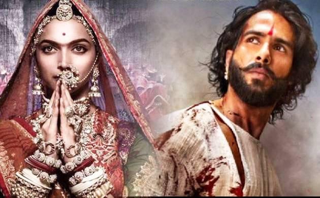 Deepika Padukone-Shahid Kapoor to promote Padmavati on Bigg Boss 11