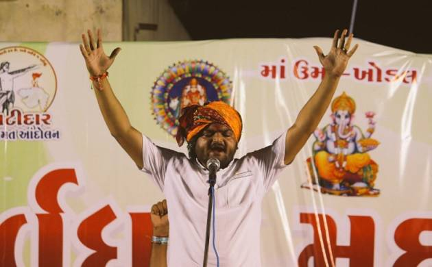 Ahead of Rahul Gandhi's Surat rally, Hardik Patel gives ultimatum to Congress