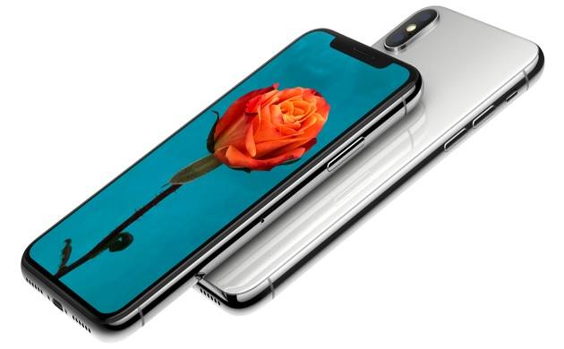 iPhone X pre-orders sold out in minutes. Twitter goes crazy!