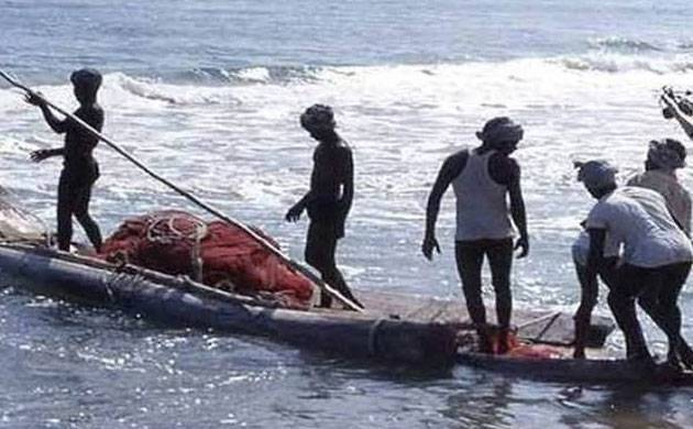 Pakistan releases 68 Indian fishermen, 200 more in Pak jails. (Representative Image)