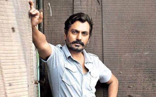 Nawazuddin Siddiqui issues apology, withdraws his memoir  'An Ordinary Life'