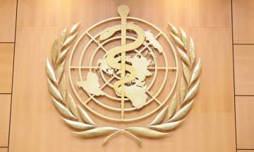 India tops list of new TB cases in 2016: World Health Organisation