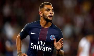 UEFA Champions League: Paris Saint Germain thrash Anderlecht 5-0 to storm into last 16