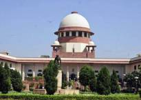 Supreme Court asks Centre to constitute special courts for speedy disposal of pending cases against MPs, MLAs