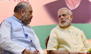 Gujarat elections: With Patidars, OBCs and Dalits moving away, will BJP field Muslim candidates in upcoming polls?