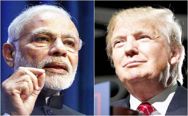 Modi, Trump to combat terrorism together, says White House after New York terror attack.
