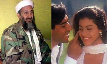 CIA files reveal Osama bin Laden was fond of Bollywood songs sung by Alka Yagnik, Kumar Shanu