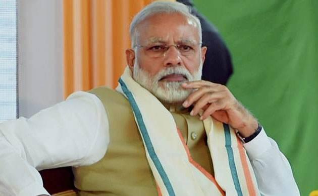 PM Modi to inaugurate World Food India; 'Khichdi' to be promoted (Image: PTI)