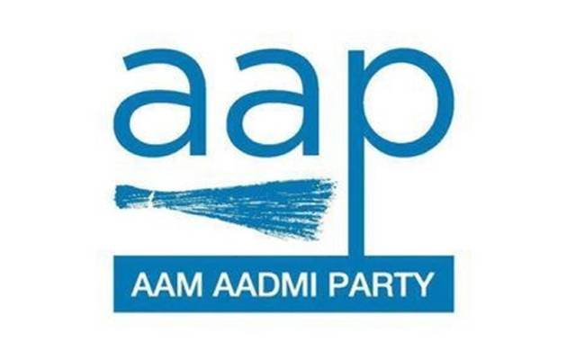 Delhi: AAP seeks revised estimates from all departments (Source: Twitter)