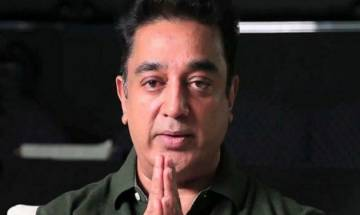 Kamal Haasan asks if 'he should still say if he will enter politics,' might make some announcement soon