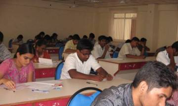 CBSE UGC NET 2017:  Answer keys, OMR sheets expected on January 2018 at cbsenet.nic.in