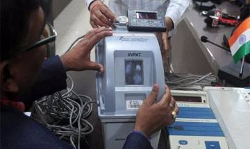 Gujarat Elections 2017: HC issues notices to Central and State ECs over EVMs and VVPATs