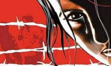 Ranaghat nun rape case: Kolkata court convicts one for rape, five persons for robbery