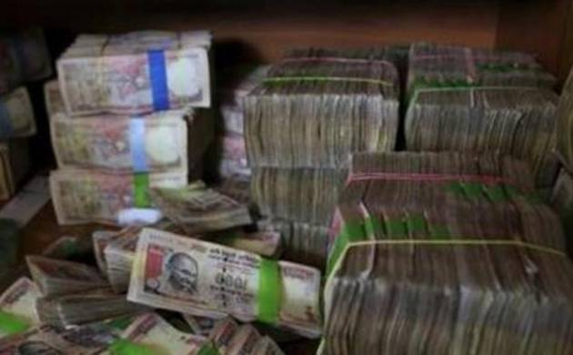 Demonetisation: Economic reform leads to temporary slip in nation's GDP, augers well for transparent and cleaner economy