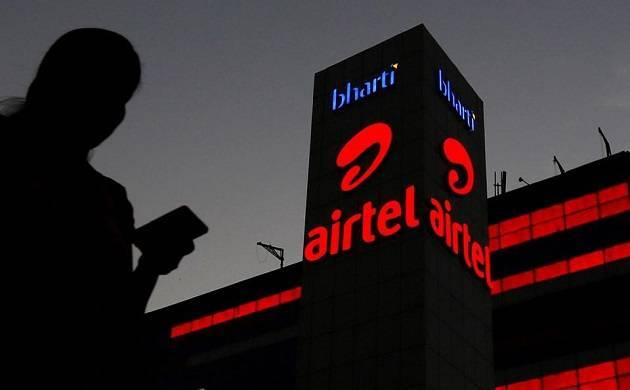Airtel launches broadband 'Data Rollover' facility, customers can carry forward unused data of up to 1,000 GB