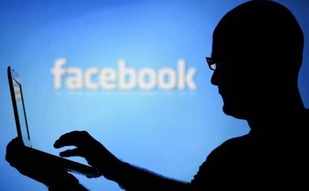 Facebook to stop revenge porn: Send your own nudes to Messenger app