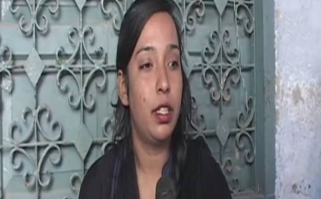 Fatwa issued against woman for teaching Yoga in Ranchi (Source: ANI)