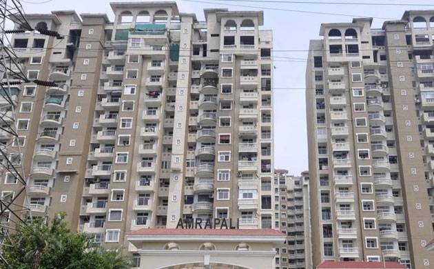 Noida authority hires multinational firm to audit realty developers