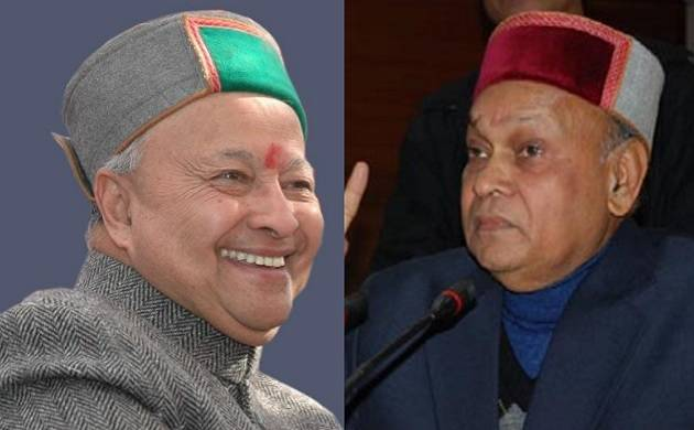 Himachal Pradesh Assembly elections today, direct contest between Congress, BJP