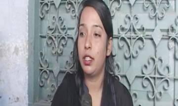 Ranchi: After fatwa, Muslim woman Yoga teacher Rafia Naaz's house attacked