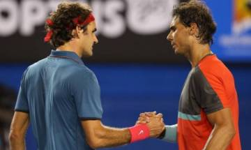 ATP World Tour Finals: Rafael Nadal's injury puts much awaited Rafa-Fedex dream clash in jeopardy