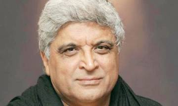Javed Akhtar says nation is larger than politicians and political parties